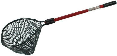 Related keywords suggestions for landing nets for fishing for Rubber fishing net